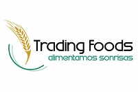 TRADING FOODS