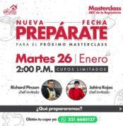 LRC_MasterClass_ABC_reposteria
